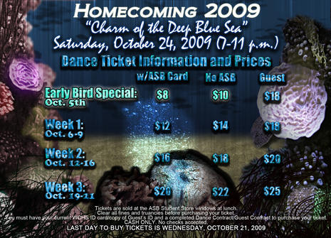 Homecoming 09 Flyer [Back-Final].jpg