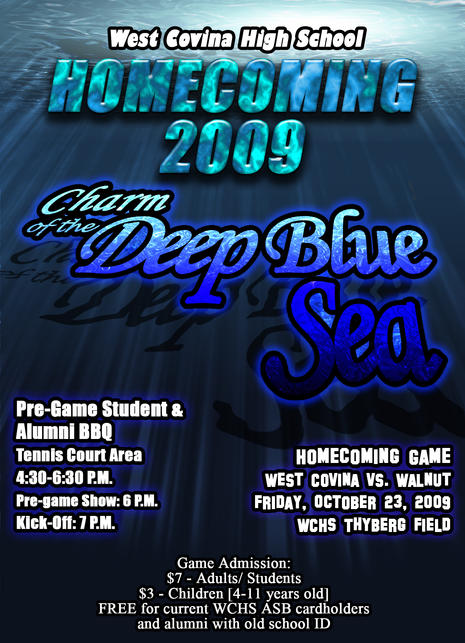 Homecoming 09 Flyer [Front-Final].jpg