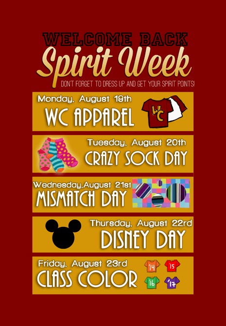 wb sprit week copy.png