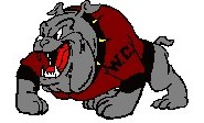West Covina High School Bulldogs 1998 - Present