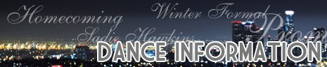 DanceInfoBanner.jpg